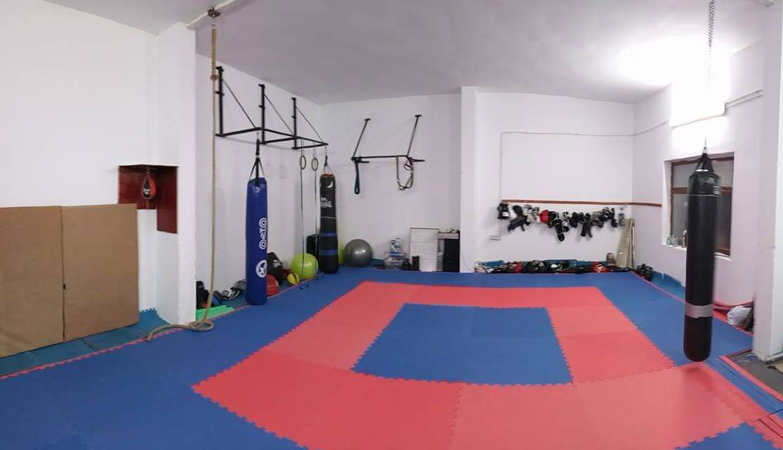CLUB DE LUPTA Shaolin Spirit Timisoara, arte martiale, MMA, grappling, box, kickbox